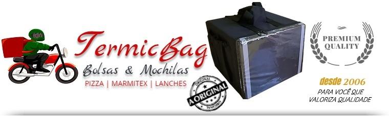 http://termicbag.com.br/banner_tb.jpg