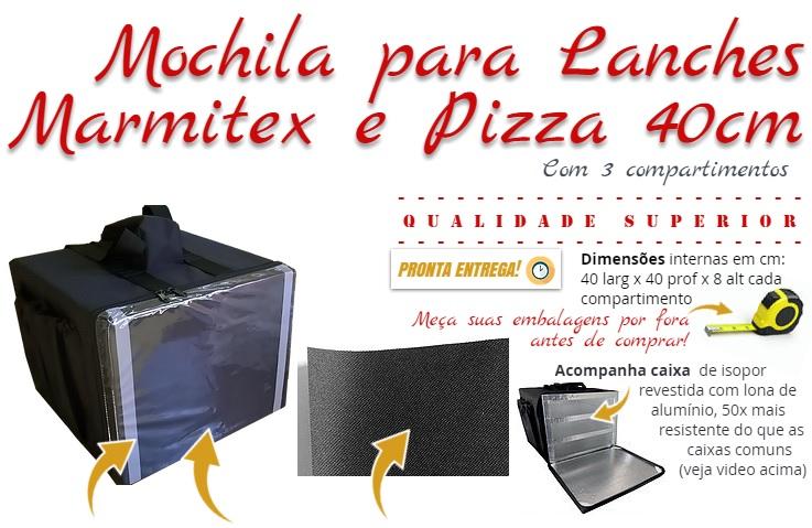 http://termicbag.com.br/44cm_3dv.jpg